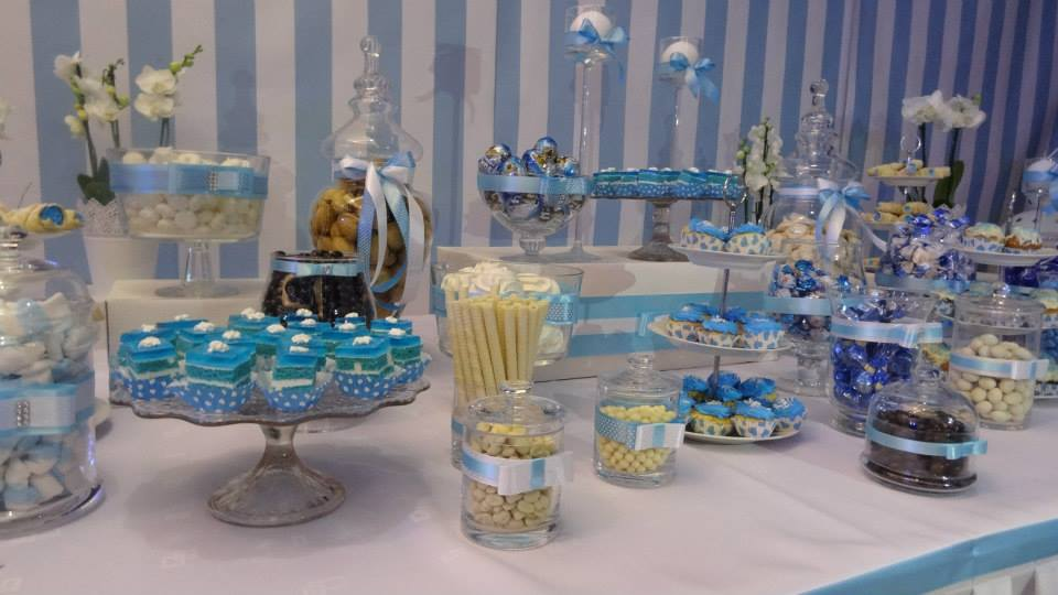candy bar carmen flor biała podlaska