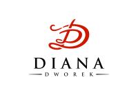 Diana_dworek