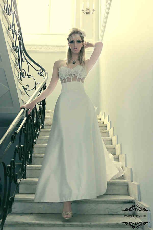 suknia ślubna sylwia reda