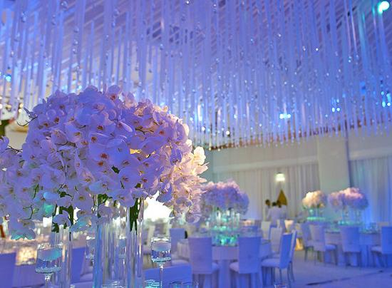Ślubne-inspiracje-zimowe