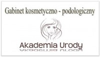akademia_urody
