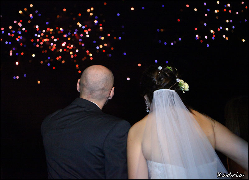 atrakcja weselne