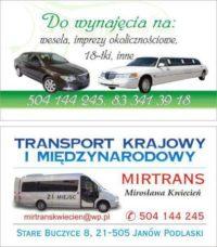 wizytowka-mirtrans