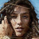 woman-1026509_640