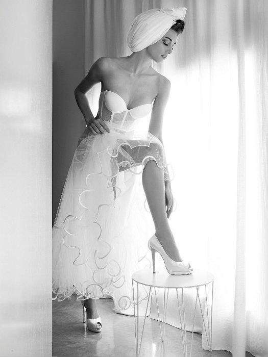 bielizna-wedding-room-2011-01