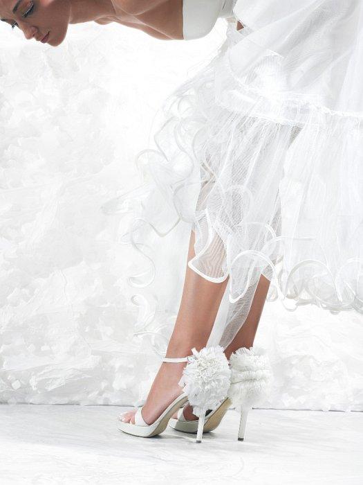 bielizna-wedding-room-2011-03