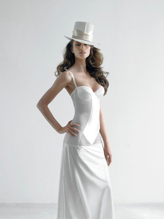 bielizna-wedding-room-2011-12
