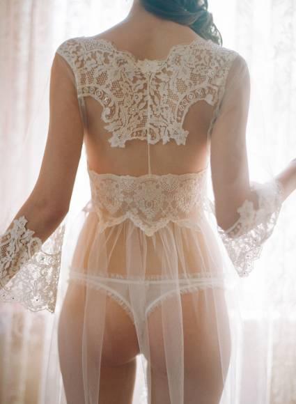 72c7d3e8d574fb anais koszula nocna bielizna bielizna bielizna bielizna ...