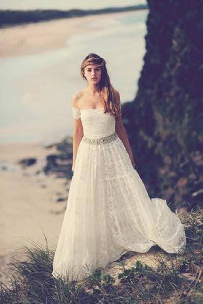 dress alexandracaselli