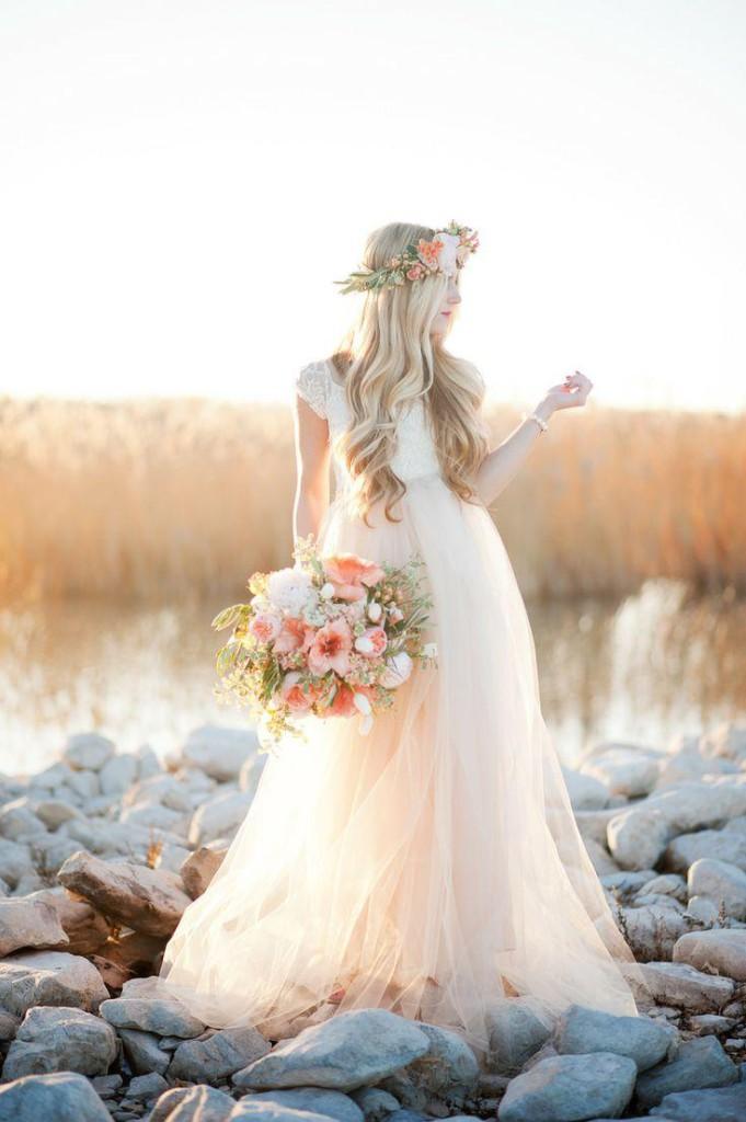 country-weddingwedbook