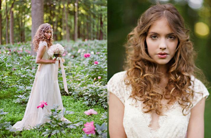 romantic-bohemian-bride