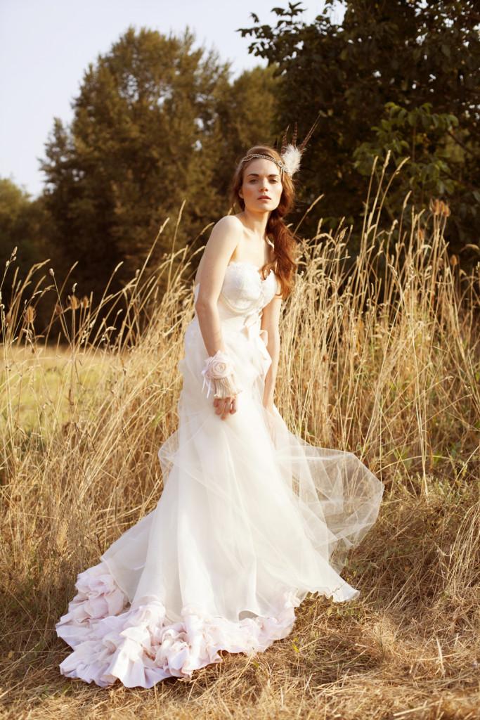 suknia alexandrasaselli