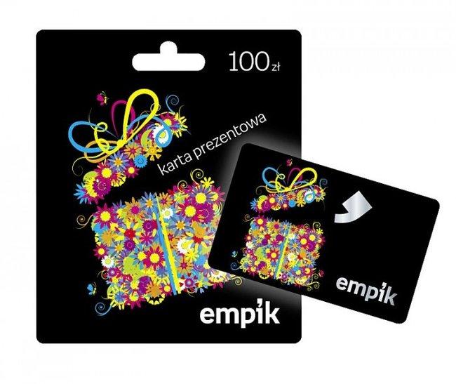 empik.com
