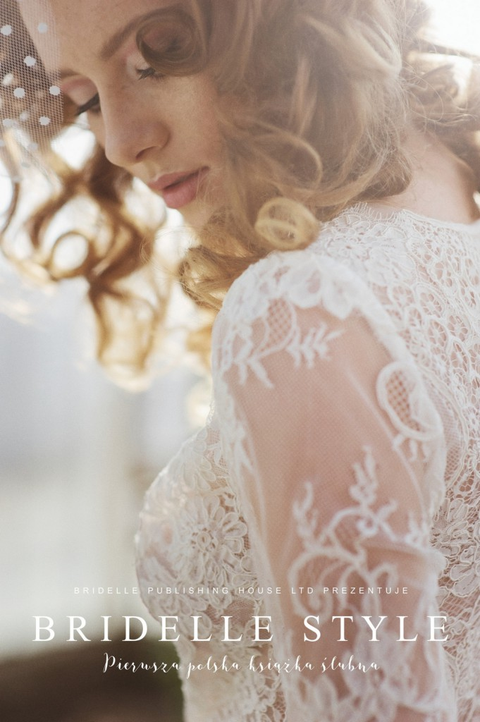 bridellestyle 1