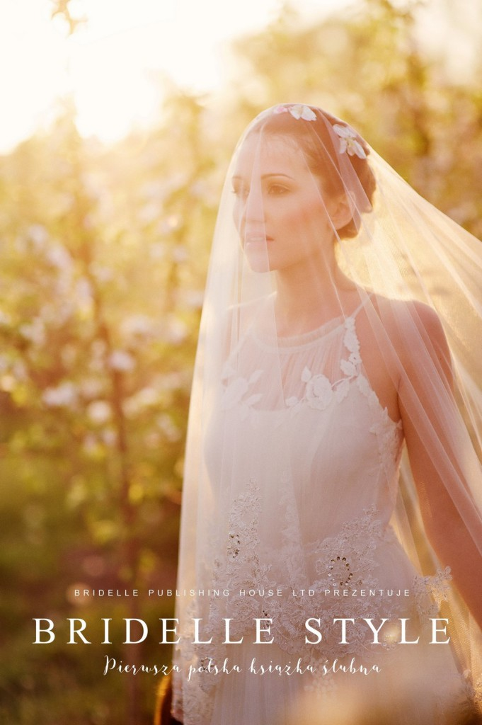 bridellestyle 4