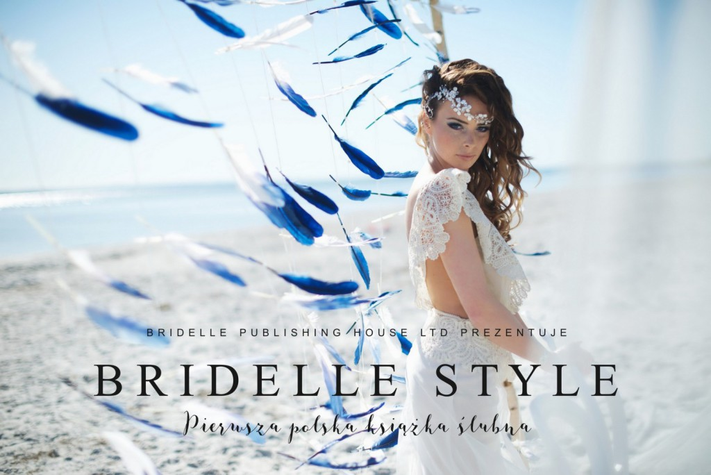 bridellestyle 6