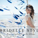 bridellestyle 6