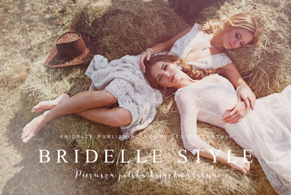 bridellestyle 9