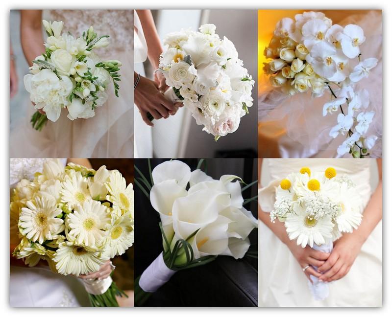 bukiet-ślubny-z-białych-kwiatów-brides.com