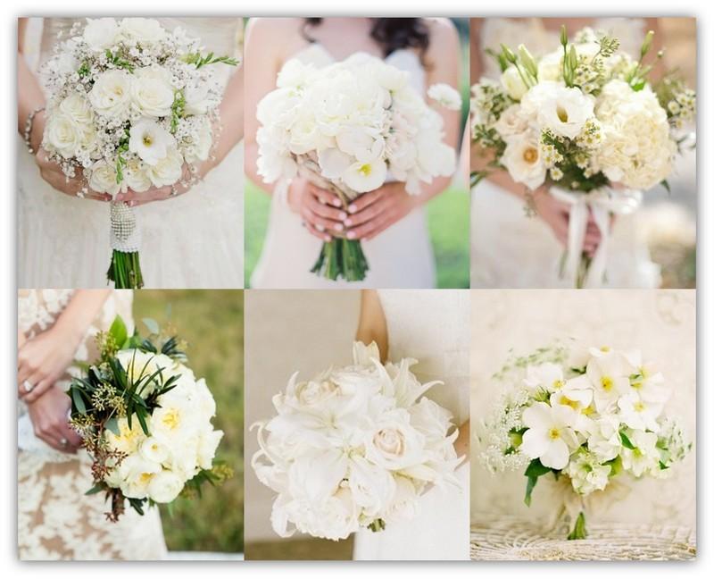 bukiet-ślubny-z-białych-kwiatów-brides