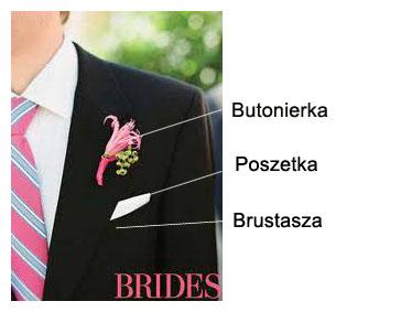 atelierslubne.pl