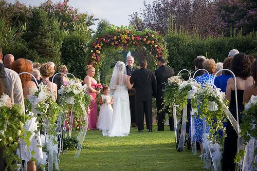 ceremonia-w-ogrodzie