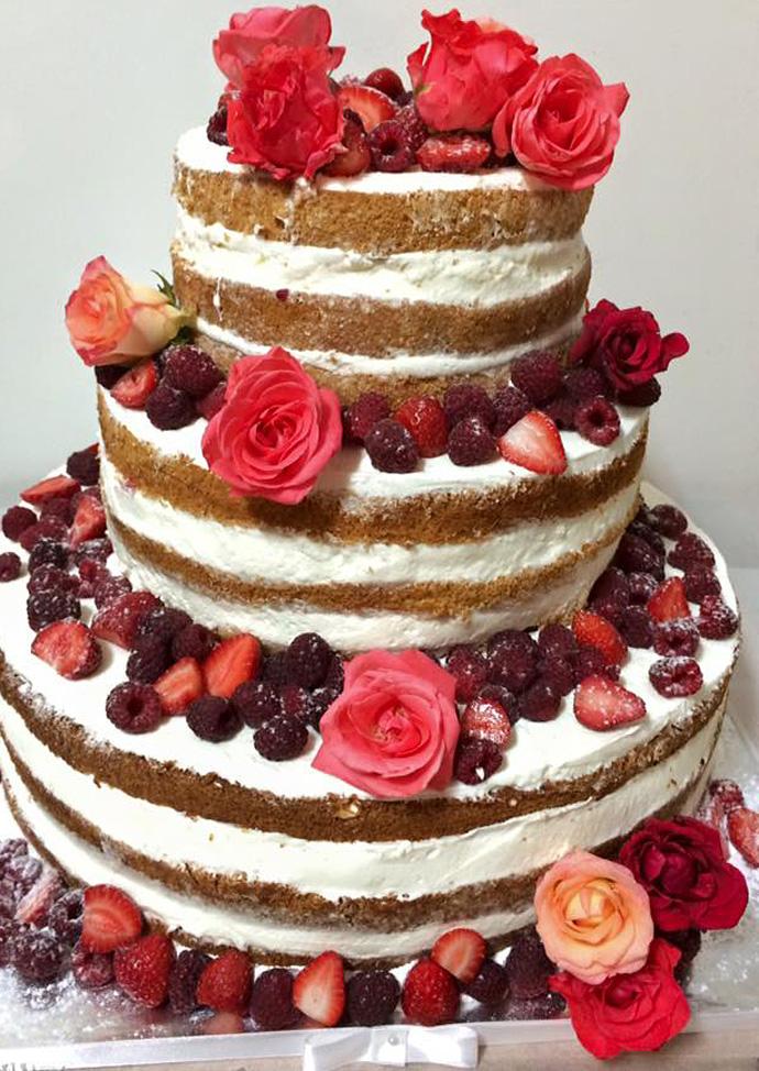 patisserie-kaio-tort-6