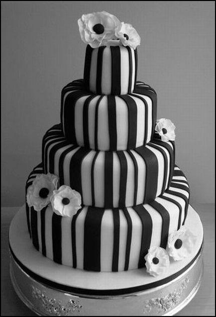 czarny_tort