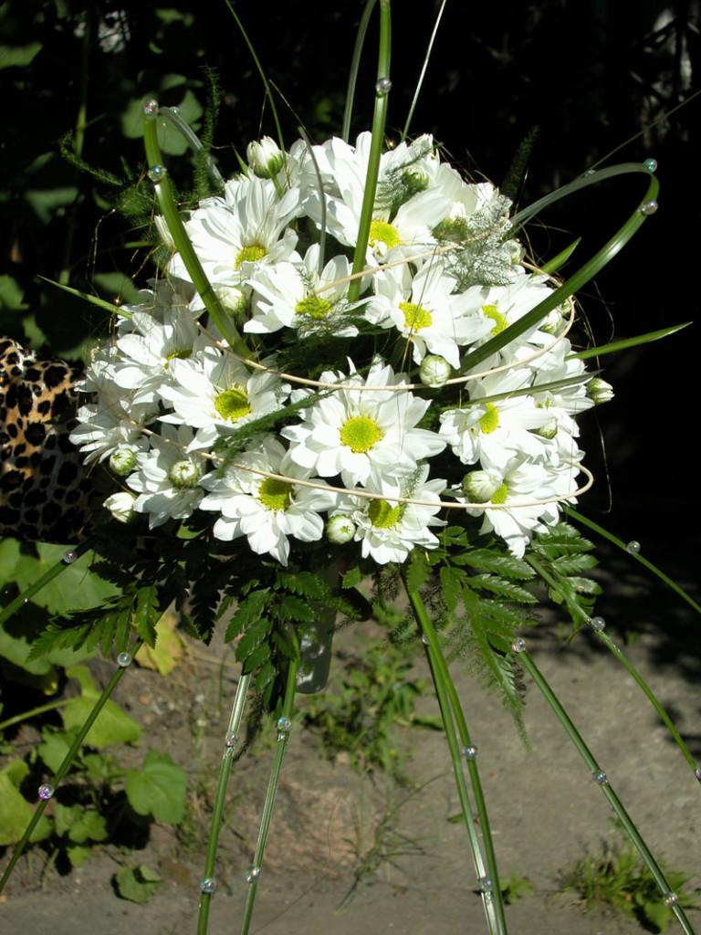 kwiaciarnia biała podlaska