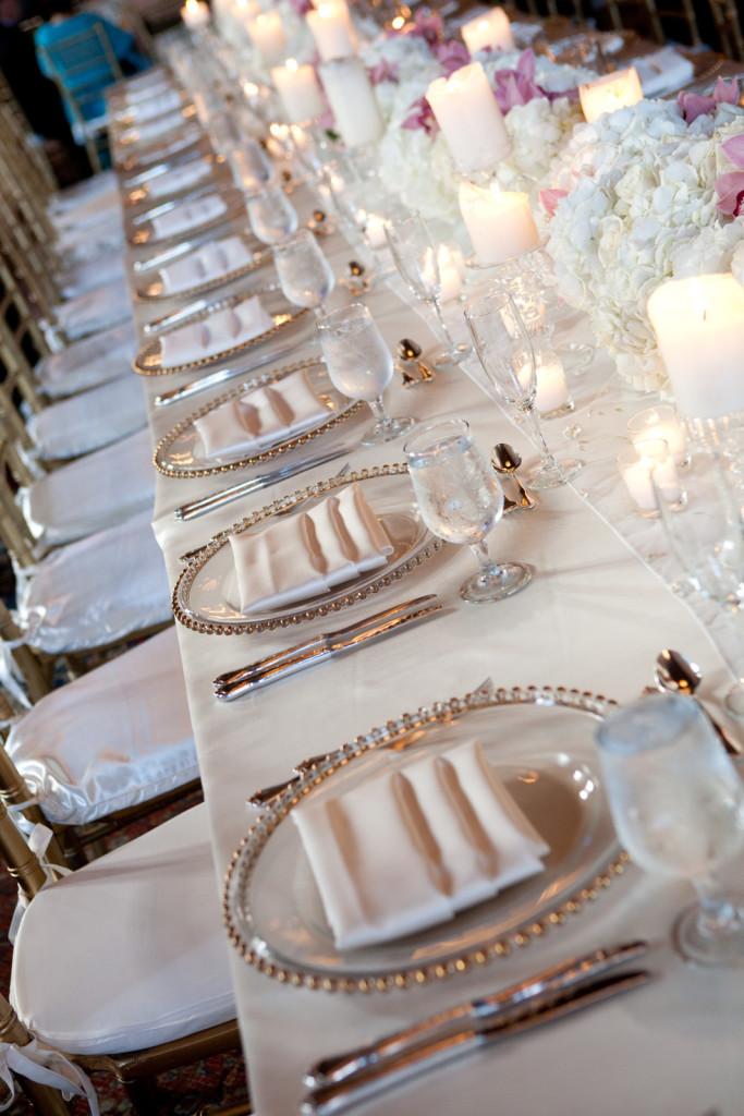 12-Royal-Table