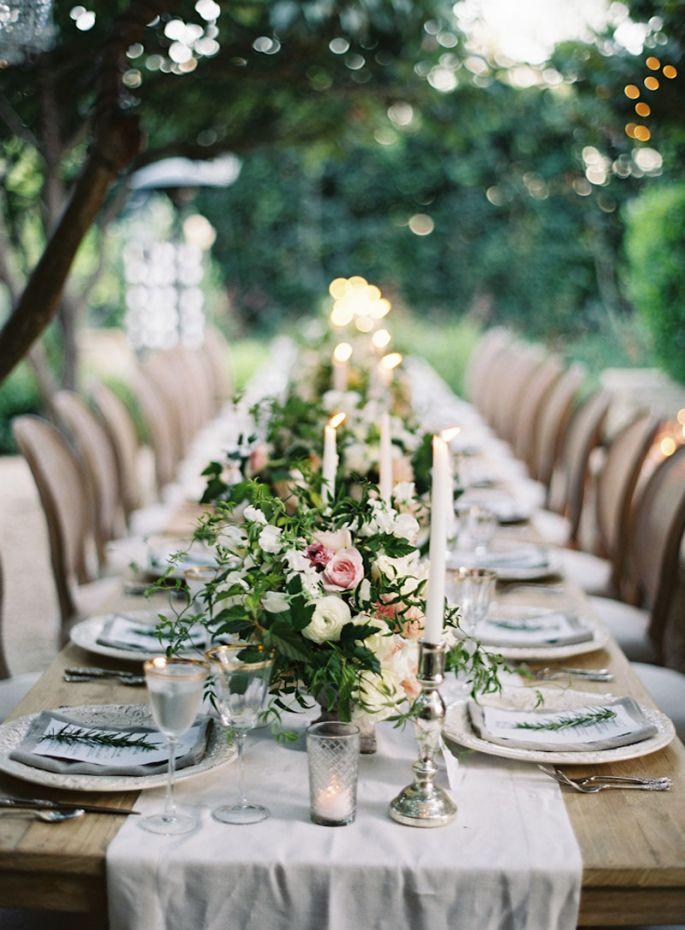 Królewski stół