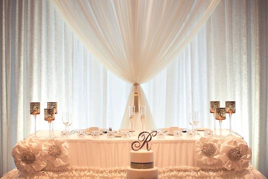 Royal-Wedding-Head-Table-Sweetheart