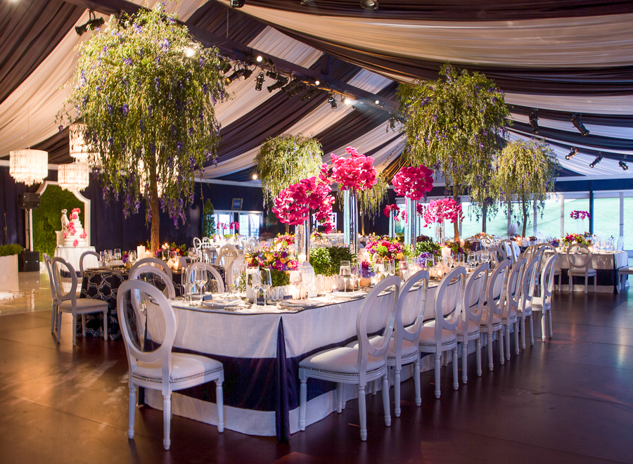 Wedding_Trends_King_Tables_01