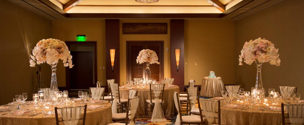 aulani-weddings-table-settings-g