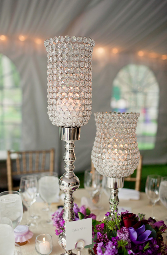 crystal-candle-centerpieces-275x419-candles-as-wedding-decor-5548640