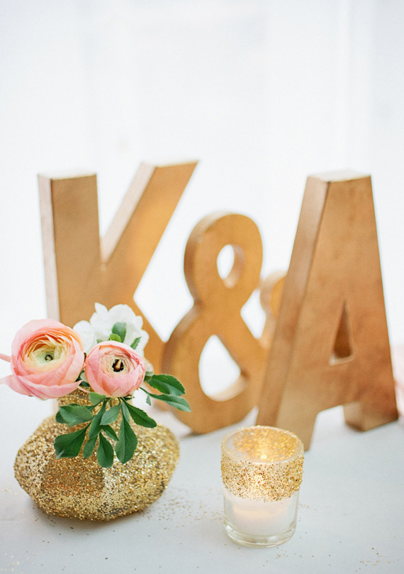 rose-and-gold-wedding-ideas-11