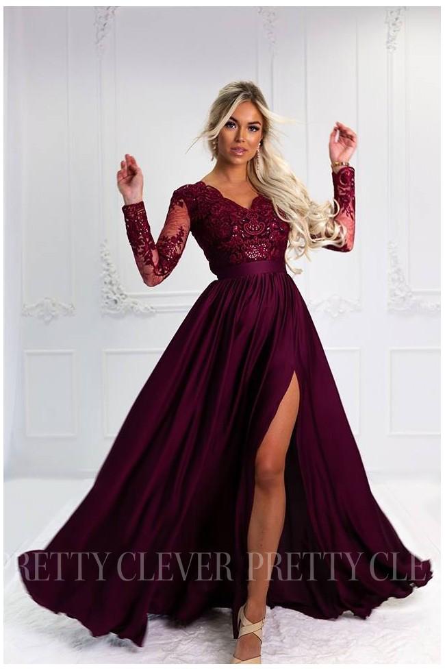 dluga-koronkowa-sukienka-ophelia-prettyclever