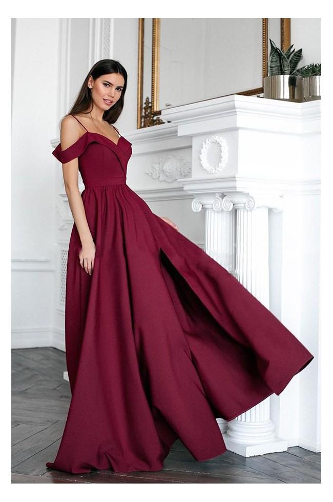 dluga-suknia-wieczorowa-bez-ramion-sandy-prettyclever