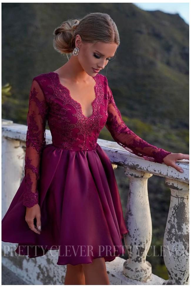 ekskluzywna-sukienka-z-koronkowym-gorsetem-renee-prettyclever