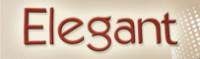 elegant2-203x60