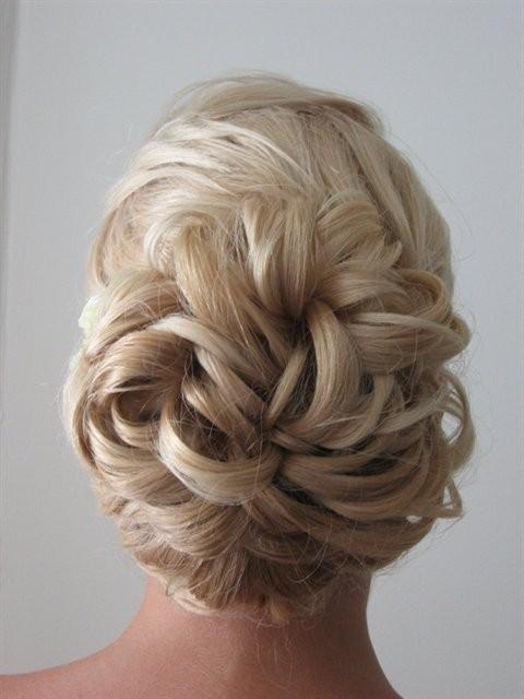 fryzura-poprzeplatana