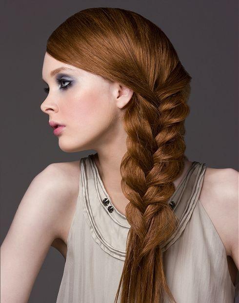 fryzura-warkoczyki