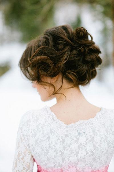 kok na wesele