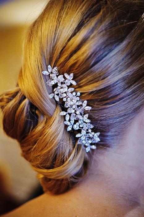 niski kok na wesele