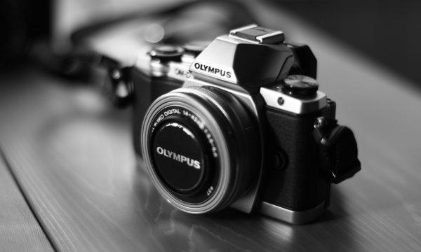 camera-541213_960_720 (1)