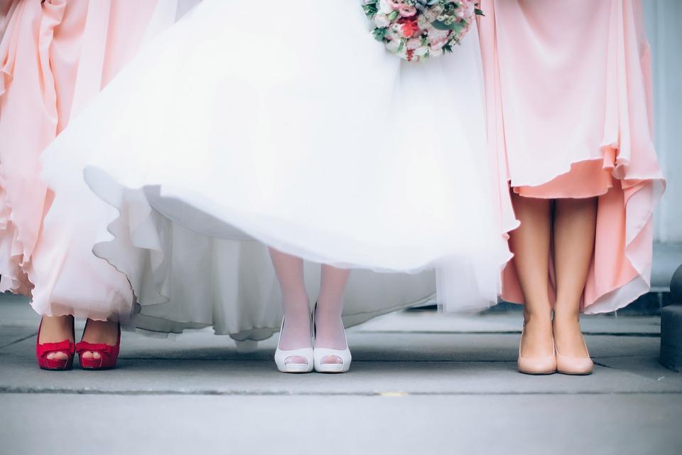 Idealna Bielizna ślubna ślub W Białej