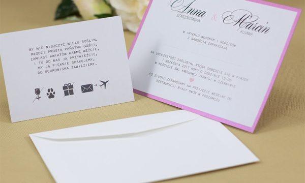 zaproszenie-slubne-romantic-rm-12