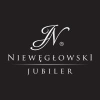 JN_logotyp_podstawowy_negatyw