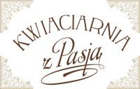 logo z Pasją