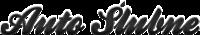 logo-auto-slubne